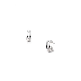 Pierced Earrings - PE-1723PU