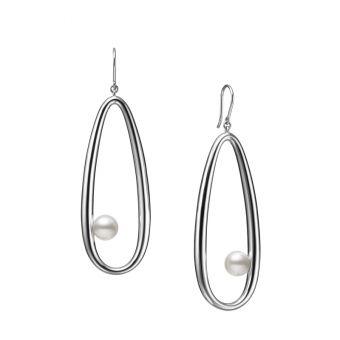 Pierced Earrings - PE-1716PS
