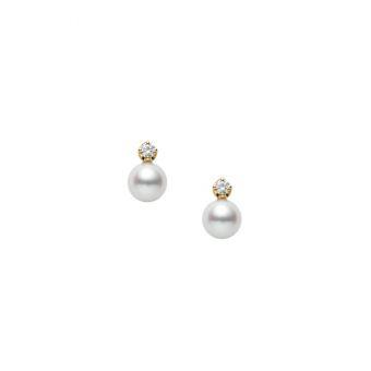 Pierced Earrings - PE-1688PK