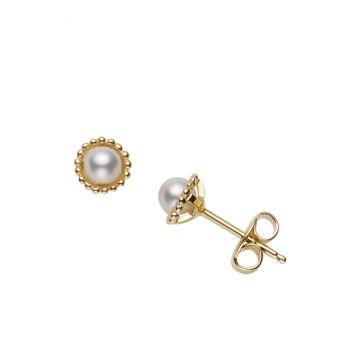 Pierced Earrings - PE-787PK