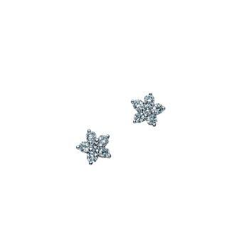 Pierced Earrings - GE-325PU