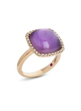 COCKTAIL RING - ADV473RI0367