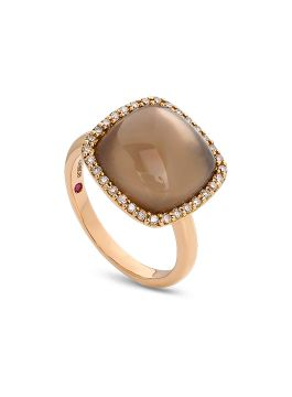 COCKTAIL RING - ADV473RI0362_02