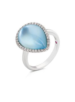 COCKTAIL RING - ADV473RI0360_02