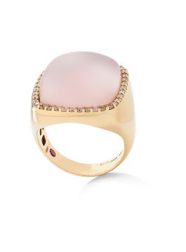 COCKTAIL RING - ADV473RI0207_05