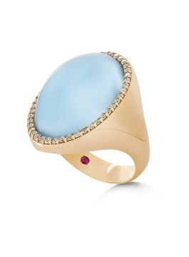 COCKTAIL RING - ADV473RI0208_06