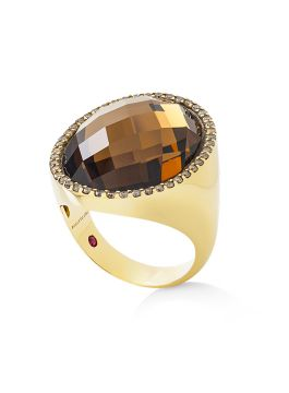 COCKTAIL RING - ADV888RI0960_04