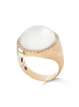 COCKTAIL RING - ADV473RI0209_04