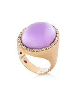 COCKTAIL RING - ADV473RI0208_01