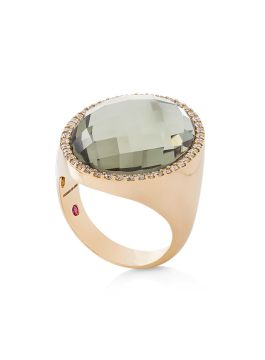 COCKTAIL RING - ADV888RI0943_01