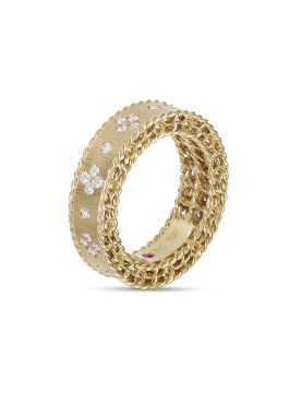 PRINCESS RING - ADR777RI0552