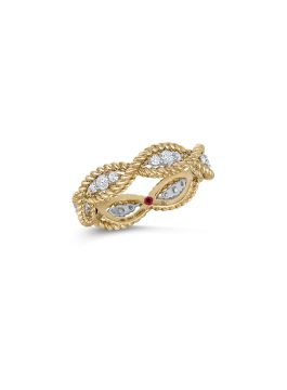 NEW BAROCCO RING - ADR777RI0533_15
