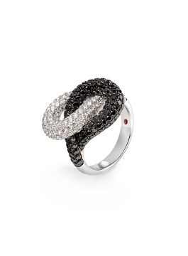 FANTASIA RING - ADR518RI0033