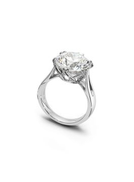 BRIDAL RING - ADR514RI0043