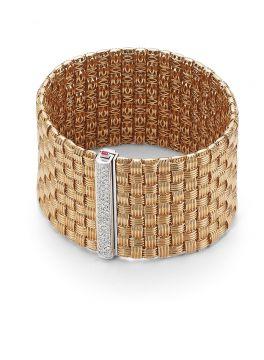 Appassionata Bracelet -  ADR128BR0055_R