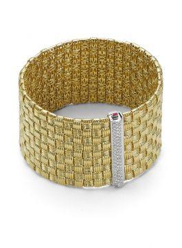 Appassionata Bracelet - ADR128BR0055_Y