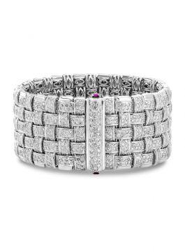 Appassionata Bracelet - ADR128BR0061_19
