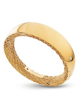 GOLDEN GATE BRACELET - ADR777BA2545_01