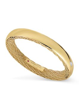 GOLDEN GATE BRACELET - ADR777BA2552