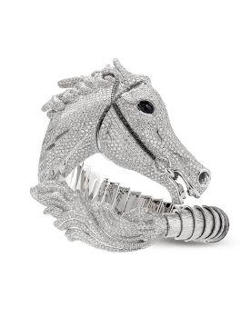 ARABIAN HORSE BRACELET - ADR206BR0379_IC1