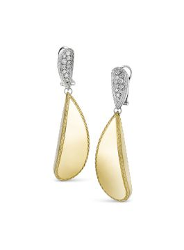 GOURMETTE EARRINGS - ADR888EA1377_y