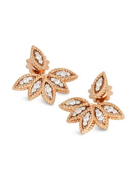 NEW BAROCCO EARRINGS - ADR888EA1404