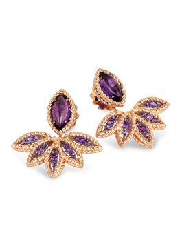 NEW BAROCCO EARRINGS - ARV888EA1404