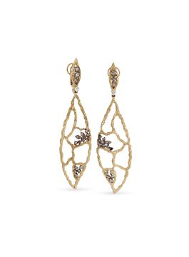TANAQUILLA EARRINGS - ADR273EA0365