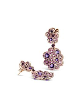 FANTASIA EARRINGS - ADV378EA0042
