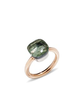 Nudo Ring - A.A110/O6/PA
