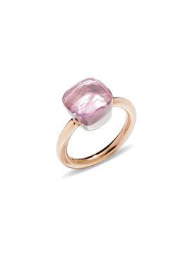 Nudo Ring - A.A110/O6/IC