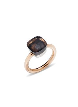 Nudo Ring - A.A110/O6/QF
