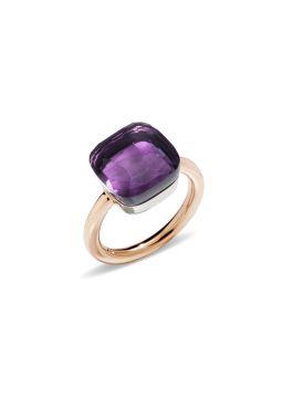 Nudo Ring - A.B201/O6/OI