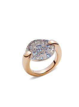 Sabbia Ring - A.A402O6BGZA