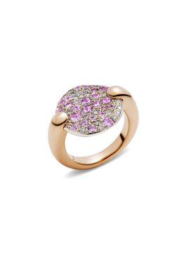 Sabbia Ring - A.A402O6BGZR