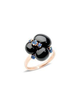 Capri Ring - A.B610/O7CNZF