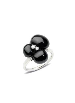 Capri Ring - A.B605/B9/CN