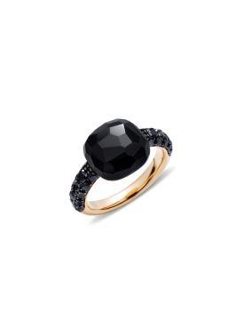 Capri Ring - A.B104O7BBON