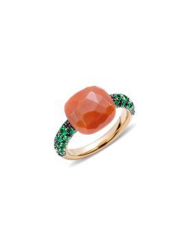 Capri Ring - A.B104O7TZOK