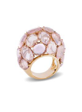 Capri Ring - A.B006/O7/QR