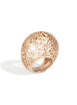 Arabesque Ring - A.B330WO7