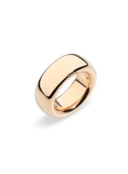 Gold Ring - A.9106GO/07