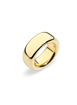 Gold Ring - A.9106GO
