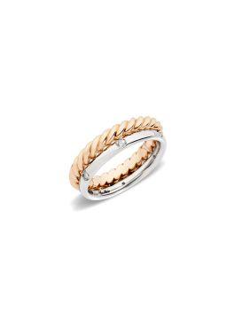 Milano Ring - A.B511/B9/O7