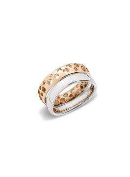 Milano Ring - A.B510/O7/O9