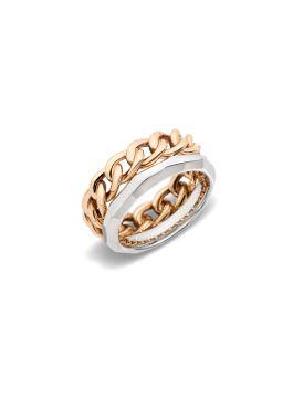 Milano Ring - A.B509/O7/O9