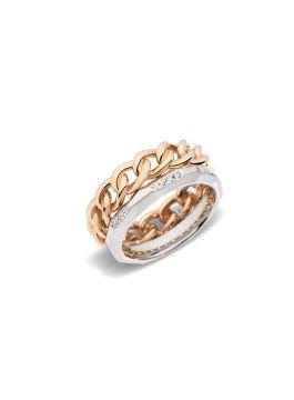 Milano Ring - A.B509/B9/O7
