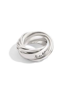 Pomellato 67 Ring - A.B412/A