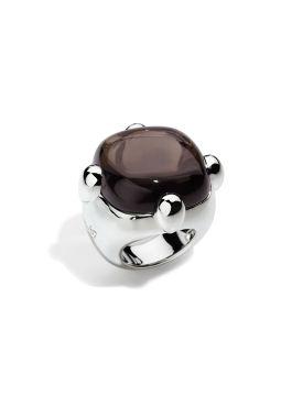 Pomellato 67 Ring - A.B226R/A/QI