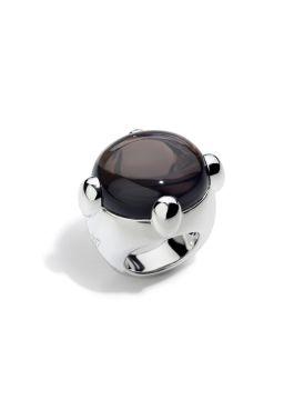 Pomellato 67 Ring - A.B226O/A/QI